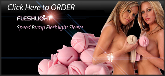 Buy Super Tight Fleshlight