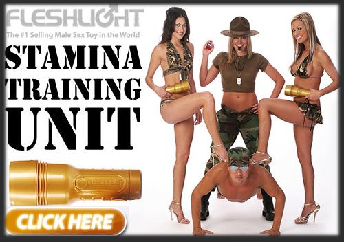 buy STU Fleshlight